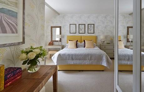 Dormy-House-Splendid-Room-6