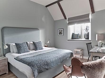 The-Fish-Hotel-Farncombe-Estate-bedroom2