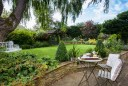 Sunnyside-Cottage-Garden