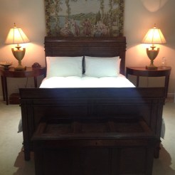 cotswold-village-rooms-shill-house-cottage-self-catering-bedroom-3