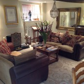 cotswold-village-rooms-shill-house-cottage-self-catering-living-room