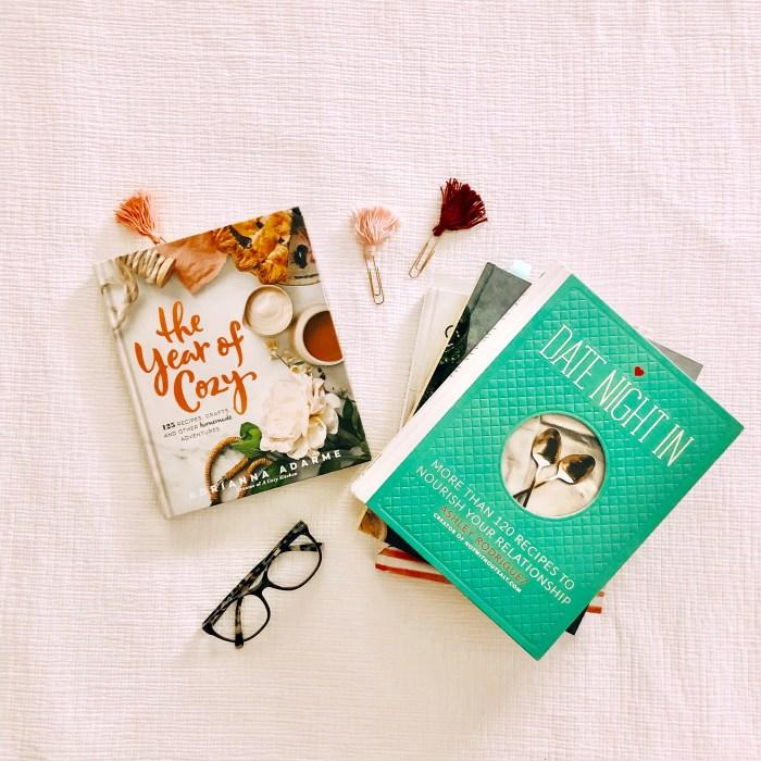 books i'm loving