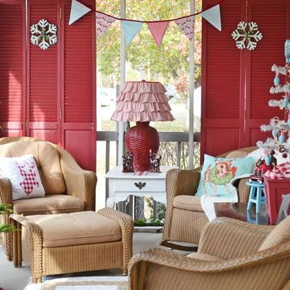 Christmas-Porch-2016-square.jpg