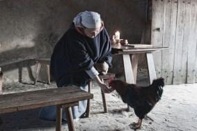 Photo credit: 'medieval pet' - hans s via Foter.com / CC BY-ND Original image URL: https://www.flickr.com/photos/archeon/5113003553/