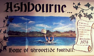 Photo credit: 'Ashbourne Shrovetide Football' Diego Sideburns via Foter.com / CC BY-NC-ND Original image URL: https://www.flickr.com/photos/diego_sideburns/29017984156/