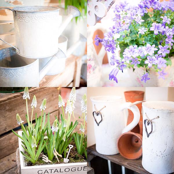 Cottage Garden Flower Shop, Dunstable's Original Florists