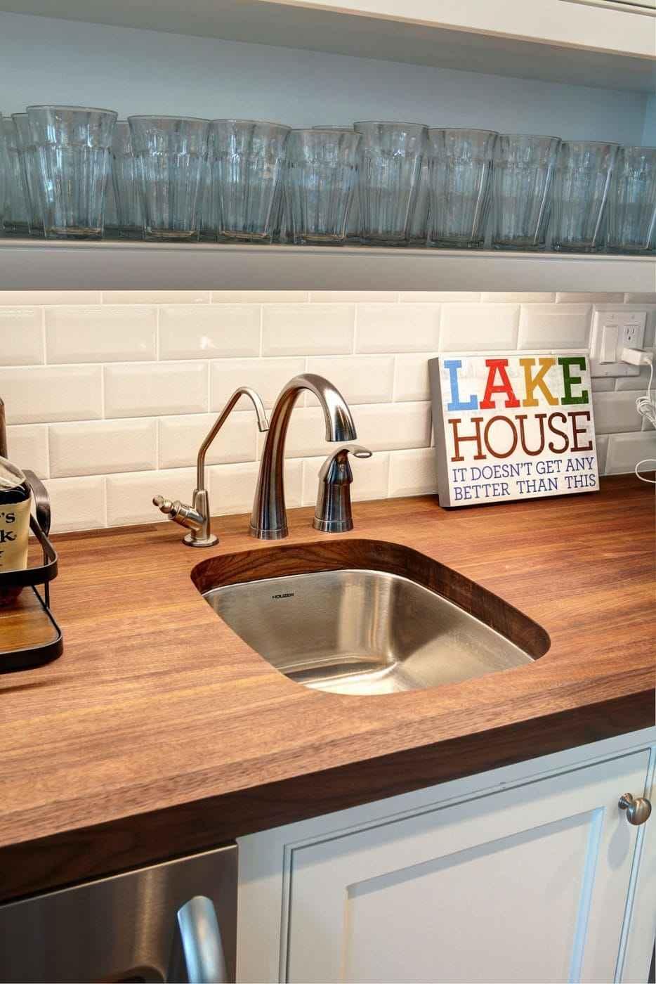 Kitchen And Bath Design Holland Mi