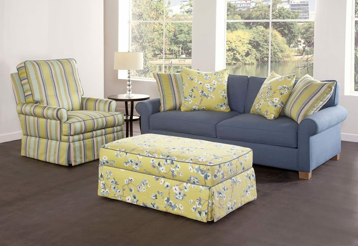 shop by furniture categorization slipcovered upholstered categorization