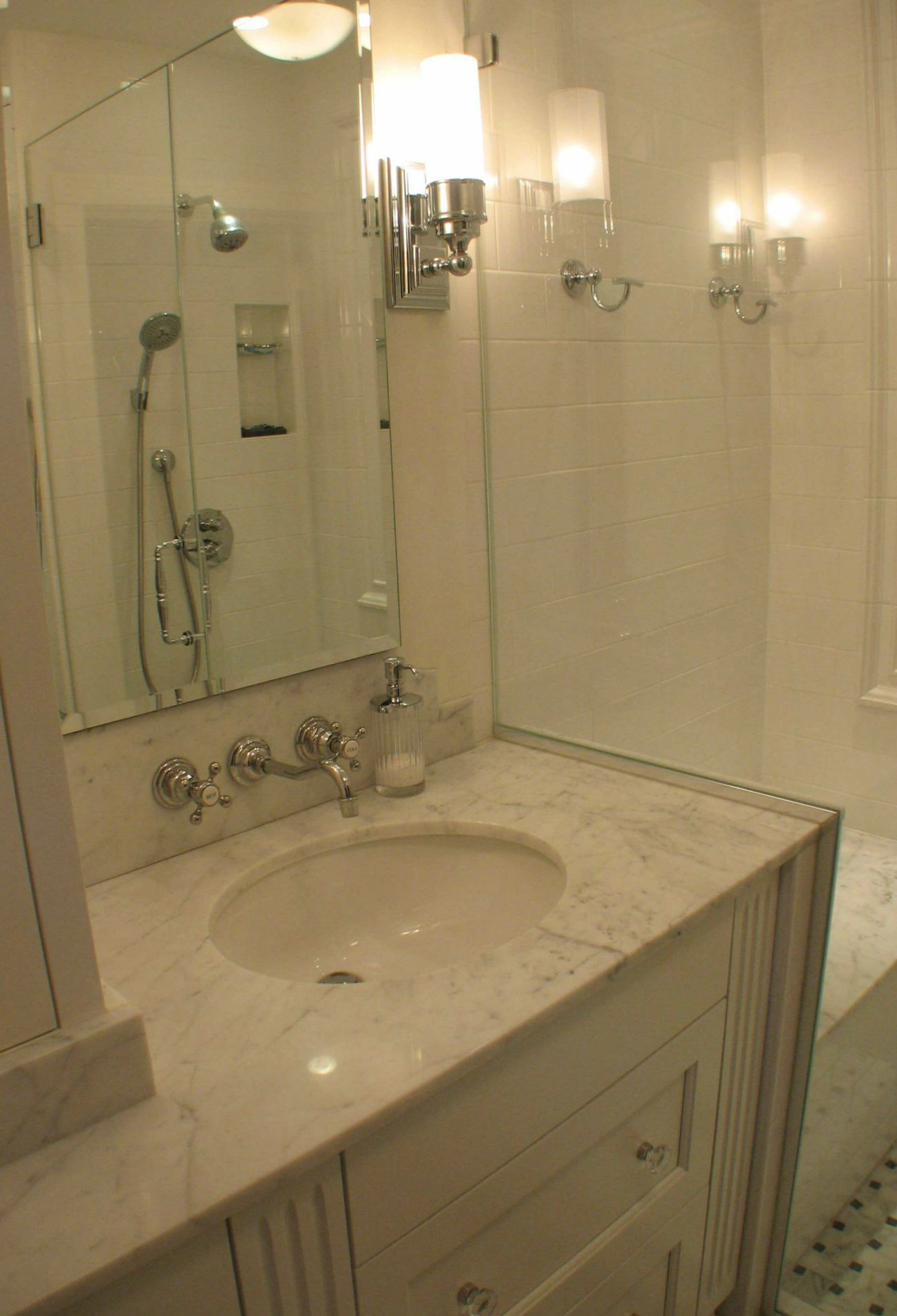 Best Bathroom Remodeling Company