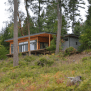 Canada S Best Builders For Tiny Prefab Homes Cottage Life