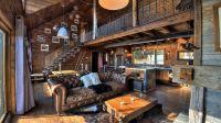 6 luxurious rental properties Meghan and Harry should ...