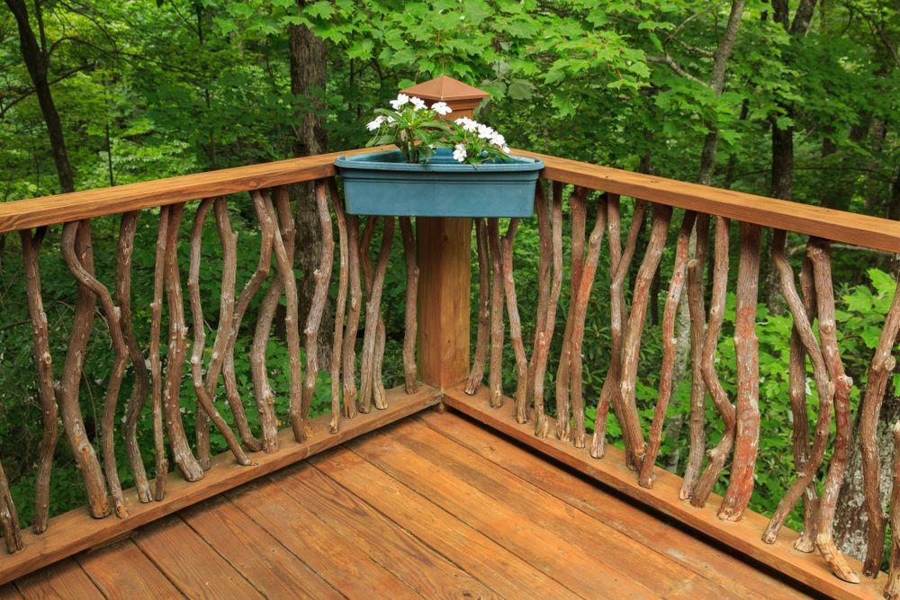 15 Diy Deck Mistakes Not To Make Cottage Life