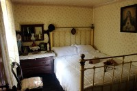 Irish Cottage Interiors | Cottage Furniture & Decor ...