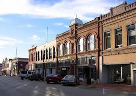 downtown_Guthrie.5PG
