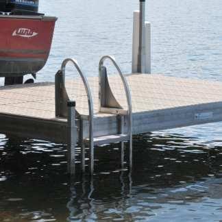 Dock Hardware & Accessories