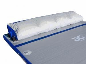 Aquaglide Sundeck Soft Pack