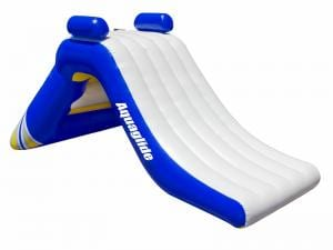Aquaglide Zulu 5 Ft. Slide