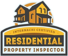 Cottage to Castle Home Inspection Services