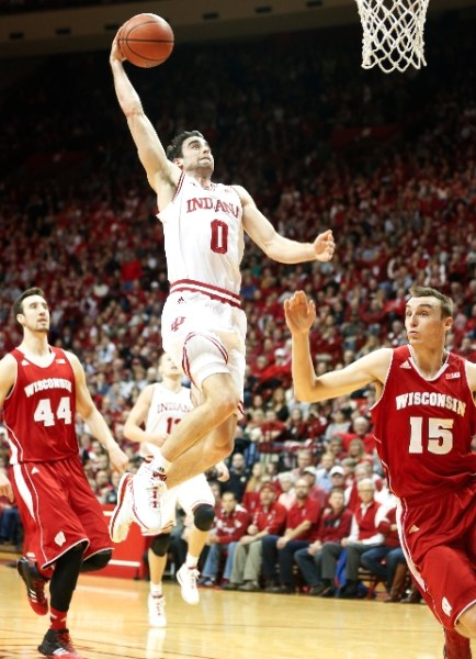 iu_vs_wisconsin_327