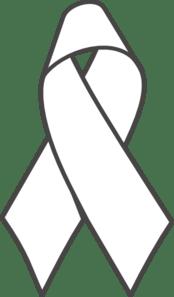 breast-cancer-ribbon-b-w-md
