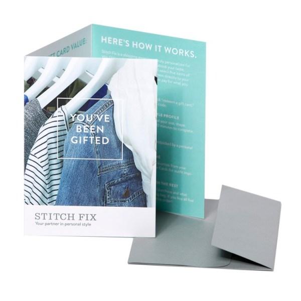 gift_card_white-24672b20820aa5084a92405eb00efe6e