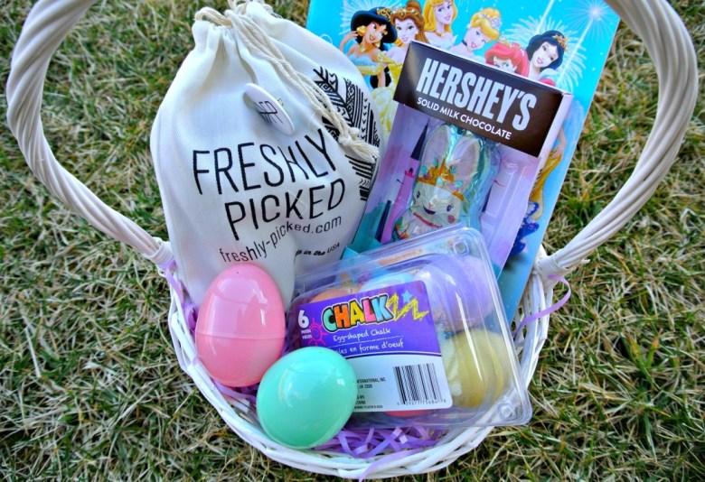 EasterBasket3