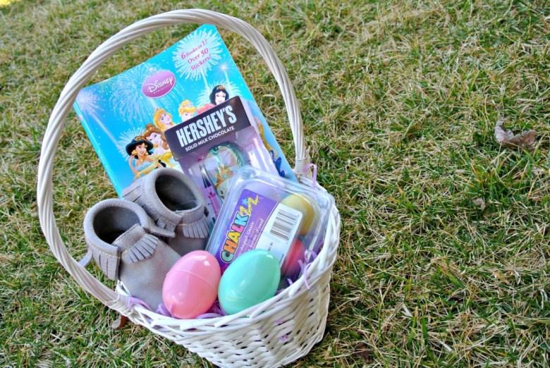 EasterBasket5