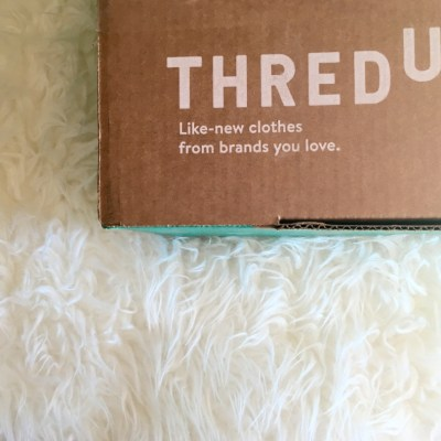 Filling the Stitch Fix Void | thredUP