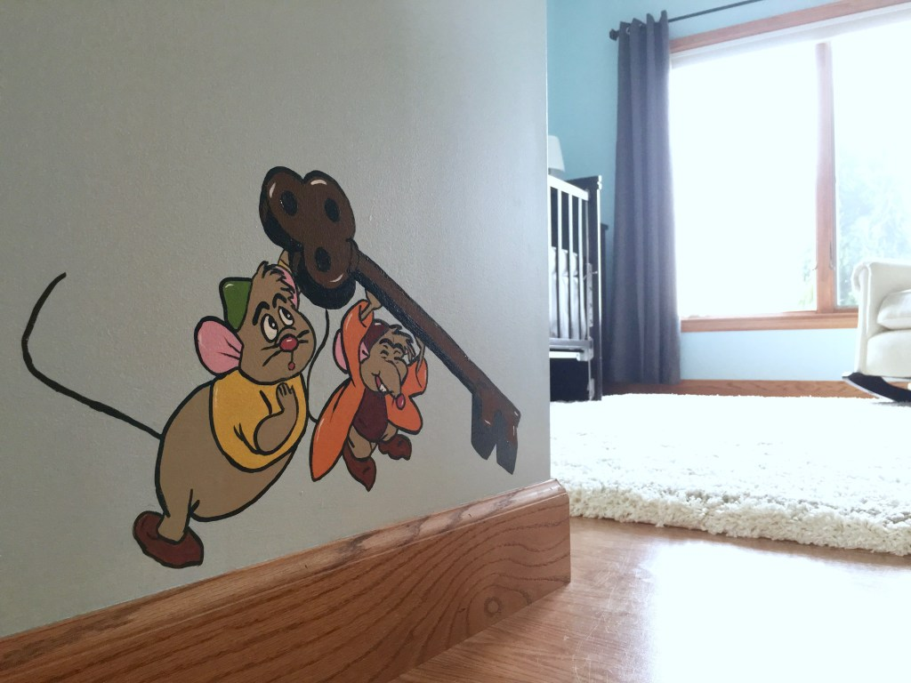 Cinderella_Nursery3