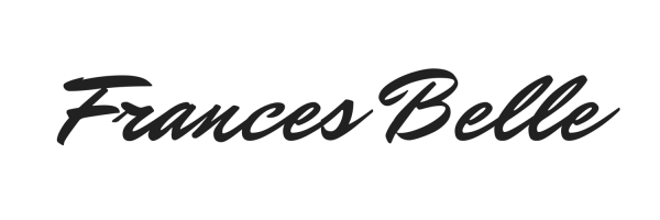 Frances Belle