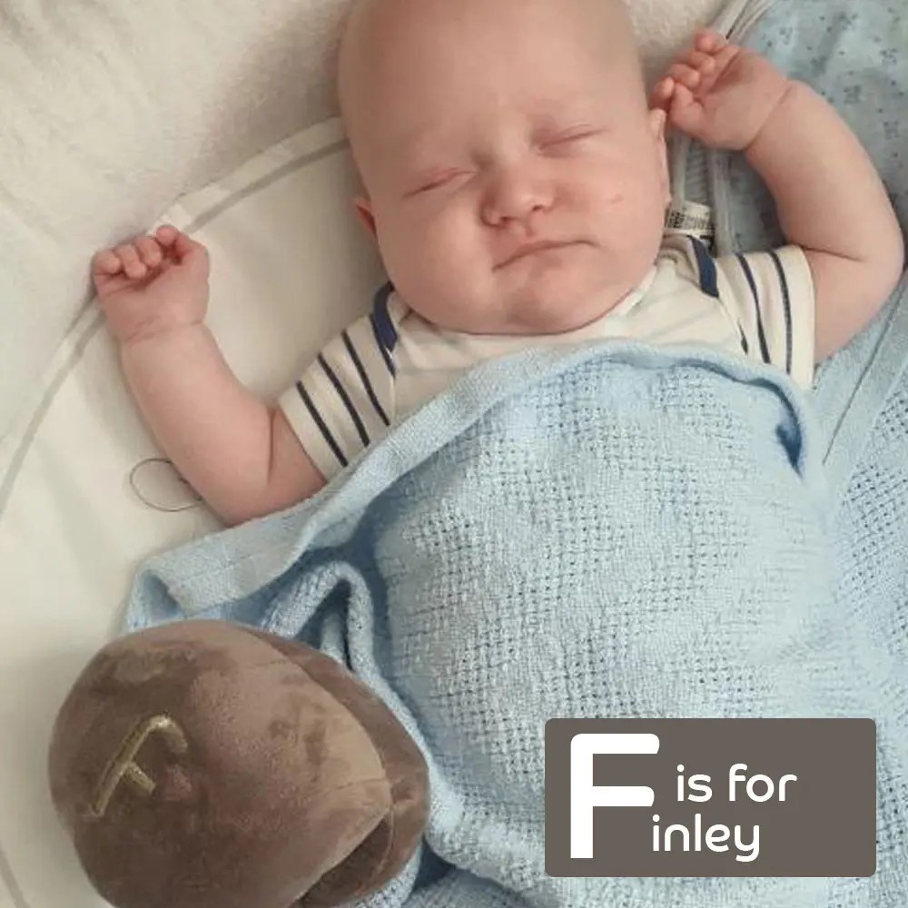 F-is-for-Finley