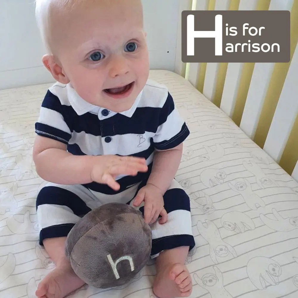 Hi-is-for-Harrison