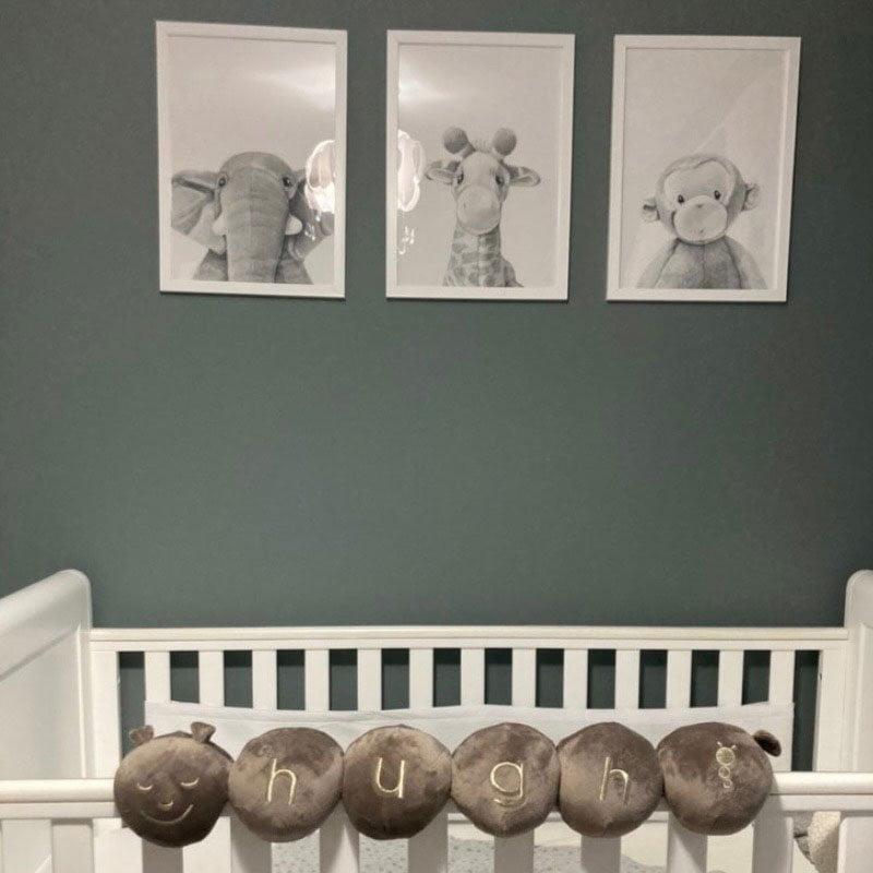 sage-green-nursery