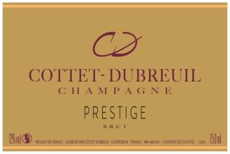 Etiquette_Brut_Prestige