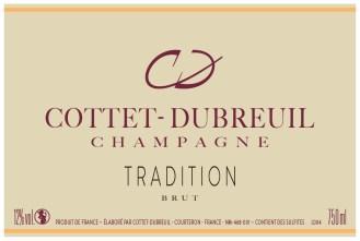 Etiquette_Brut_Tradition