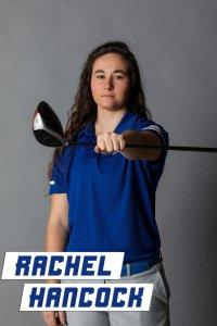 Rachel Hancock