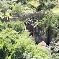 A Ponte do Diabo