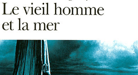 Le vieil homme et la mer - Ernest Hemingway 1