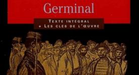 Germinal - E. Zola 1