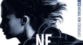 Expérience Noa Torson : Ne t'arrête pas (T1) - Michelle Gagnon 1
