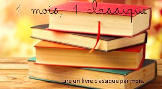 1mois-1classique
