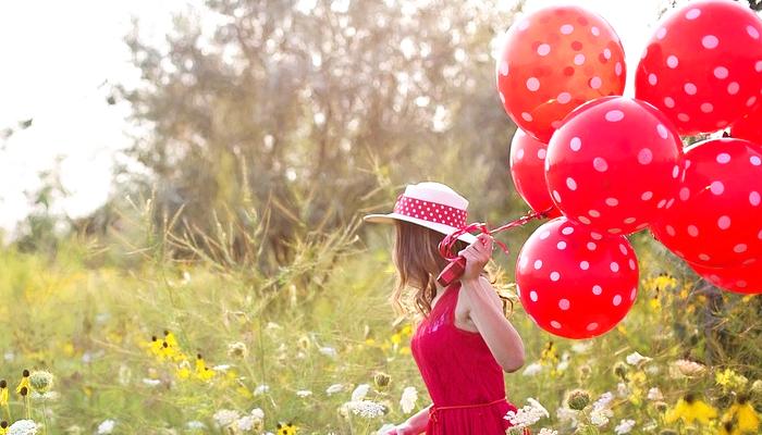 blogging-birthday