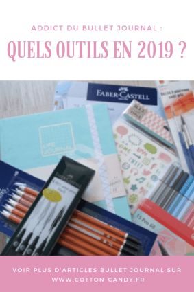 outils-bullet-journal-2019-cottoncandy