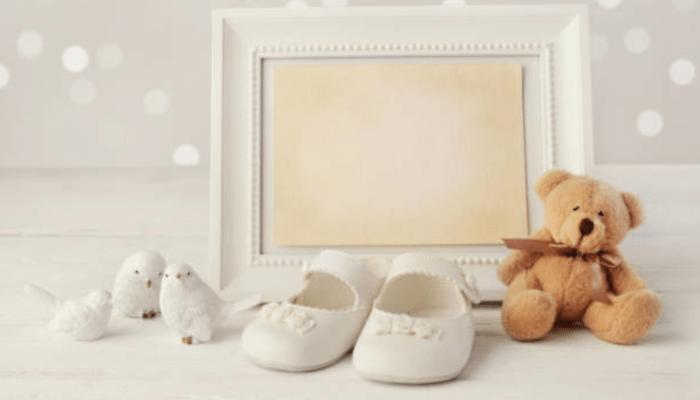 Déroulement de mon accouchement - COTTON CANDY - blog lifestyle lecture et maternité