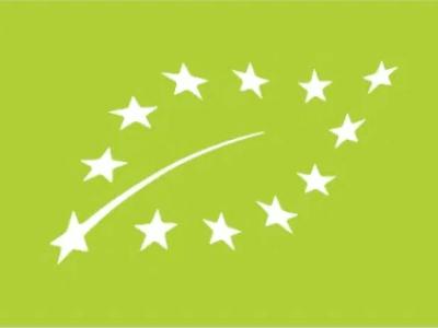 EU(欧州連合)オーガニック認証