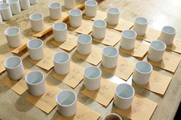 20200114212255 1 - 只有一晚!台中多家咖啡廳齊聚快閃為公益~喝完一輪價值多少你決定!