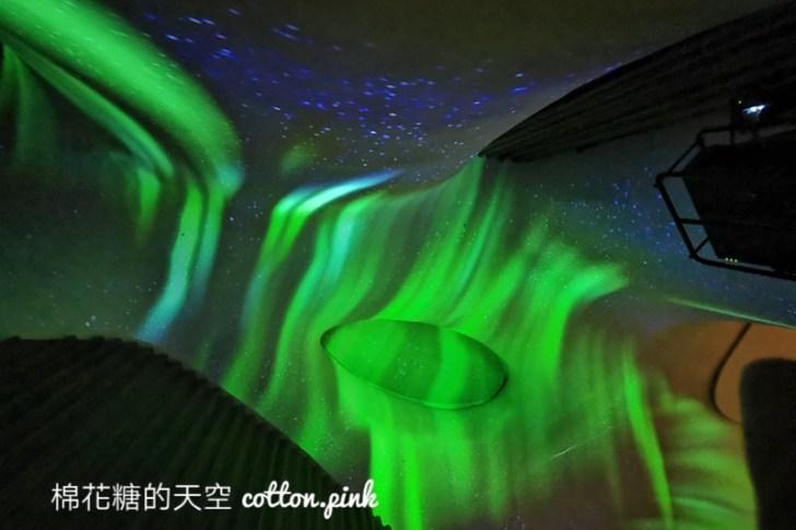 20200828225935 74 - 歌劇院也可以看天燈、看煙火~光影秀新春特別版只剩兩周!