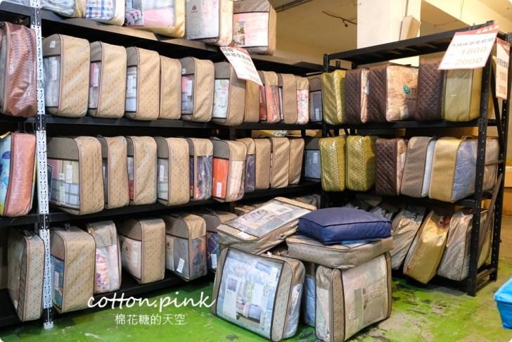 20201209082959 31 - 熱血採訪│只有十天,年度最殺寢具開倉特賣!天絲床包、羊毛被、羽絨被…多款枕頭買一送一