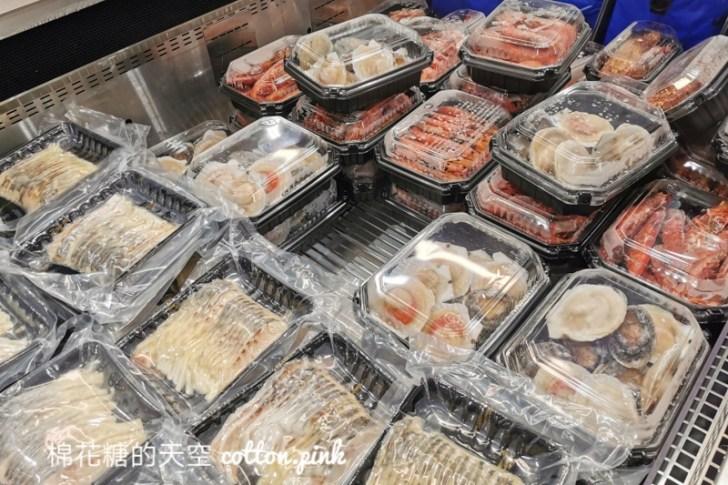 20210125222323 56 - 好市多春節肉品海鮮組合內容大公開~龍蝦整盒整盒帶回家超澎湃!