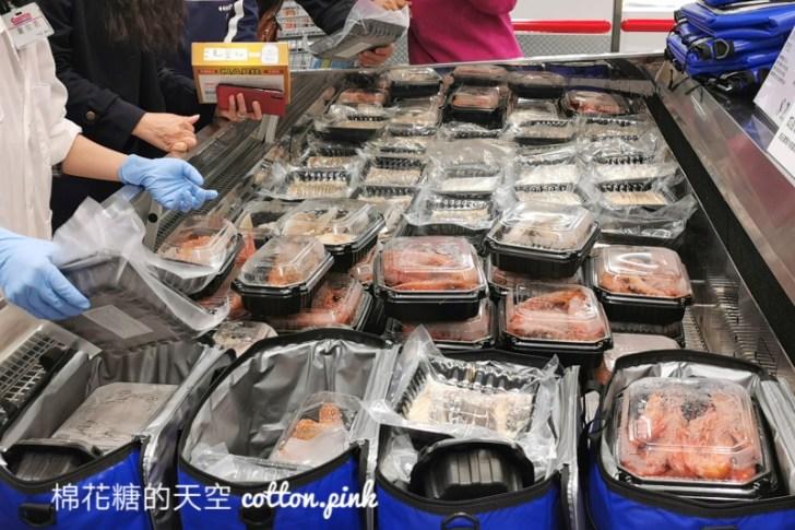 20210125222326 98 - 好市多春節肉品海鮮組合內容大公開~龍蝦整盒整盒帶回家超澎湃!